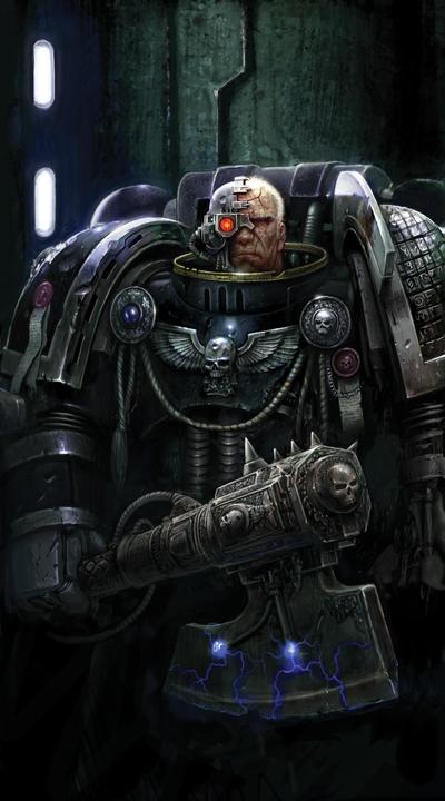 deathwatch-art6-1